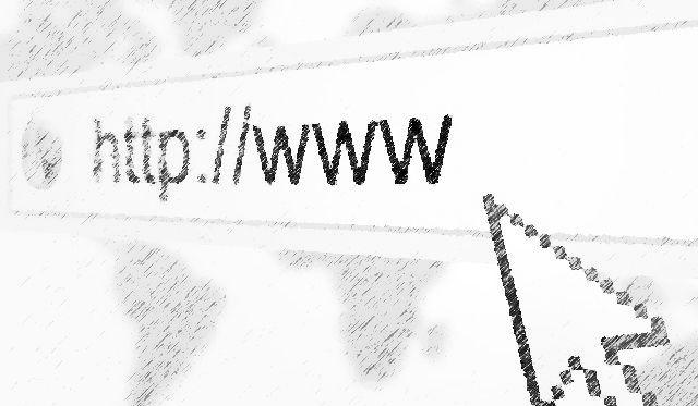 nama domain paling mahal di dunia