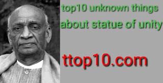 statue of unity latest pics  statue of unity progress 2018  statue of unity completion date  statue of unity video  statue of unity cost  statue of unity height  statue of unity progress 2017  statue of unity contractor