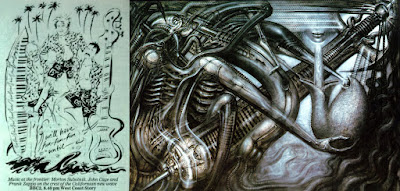 http://alienexplorations.blogspot.co.uk/1980/08/gigers-zdf-work-433-1980.html