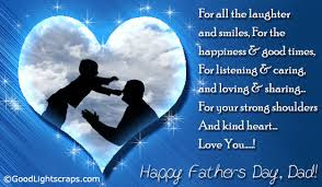 father's day dp whatsapp fb, dp of father's day for whatsapp, pics of father's day.