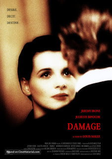 Filme: Perdas e Danos (1992)