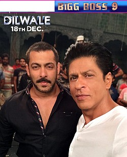 Salman-Khan-n-Shah-Rukh-Khan-shoot-for-Bigg-Boss-9