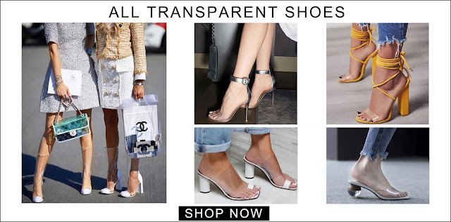 https://www.shopjessicabuurman.com/index.php?route=product/search&search=TRANSPARENT