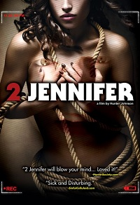Watch 2 Jennifer Online Free in HD