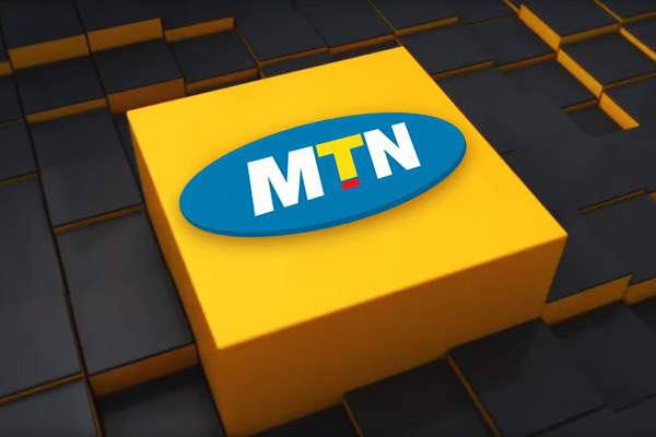How To Get Free MTN 1GB & 500MB Data For Free!