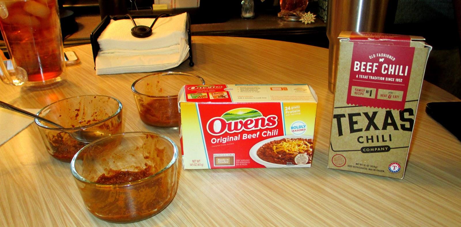 how to make wolf brand chili taste better