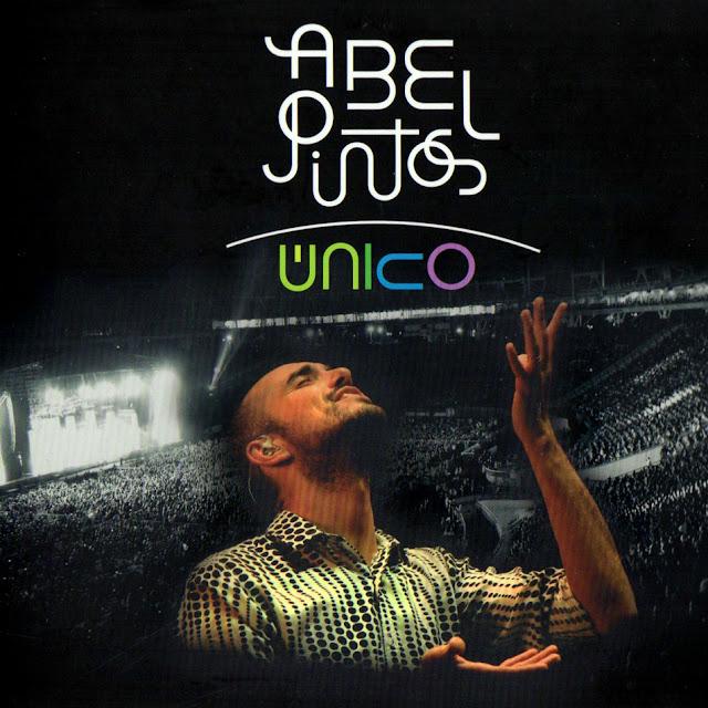 abel+pintos+titulo+descargar+mp3+gratis+folklore