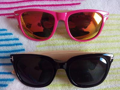 Gafas-sol-patillas-bambu-5