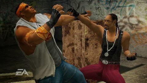 def jam fight for ny emulator