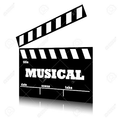 https://www.123rf.com/photo_16084903_clap-film-of-cinema-musical-genre-clapperboard-text-illustration.html