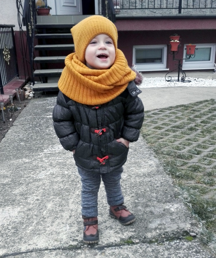 8eda3feac3bb Čo všetko dokáže také 2ročné dieťa   ...alebo teda čo dokáže naše 2-ročné  dieťa -)