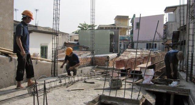 giá-xây-nhà-năm-2018