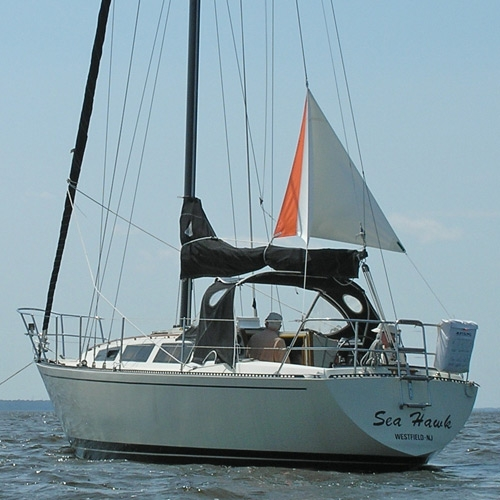 5a.+fin+delta+riding+sail.jpg