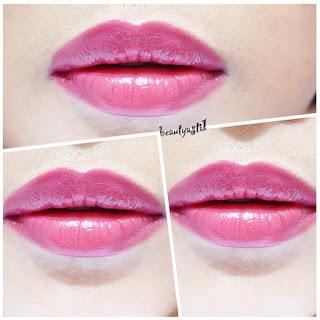 lipstick-merah-yang-bagus-dari-silkygirl.jpg