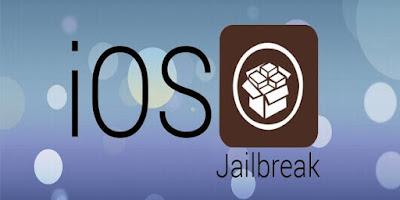 Cách Jailbreak iOS 9.3.3 chuẩn nhất cho người dùng - 158304