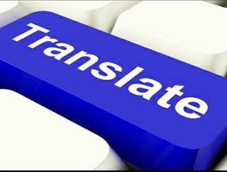 مواقع الترجمة الالية الافضل من ترجمة جوجل