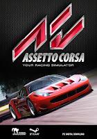 Assetto Corsa (PC) 2014