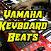 YAMAHA Keyboard Beats