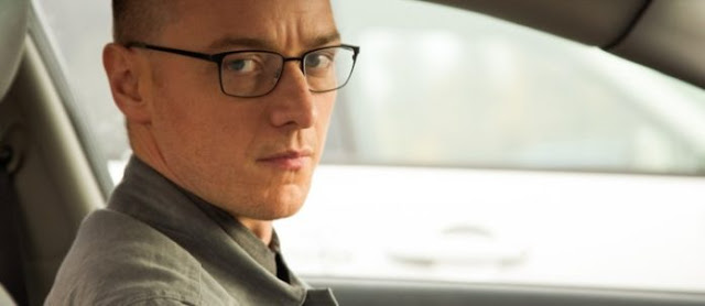 jamesmcavoy-split-fragmentado-trailer-estreia