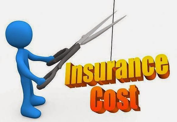 How To Get Lower Business Insurance Quotes