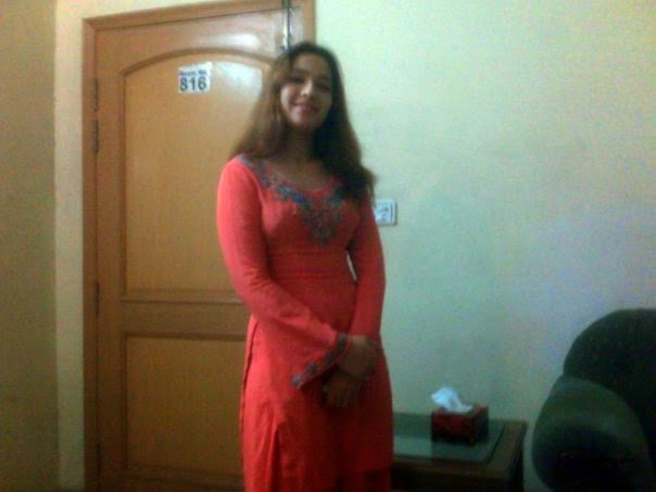 Dating woman in Kerala India