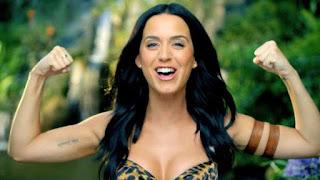 Power By Katy Perry Lyrics explodelyics