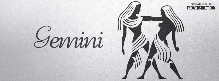 gemini horoscope december 2