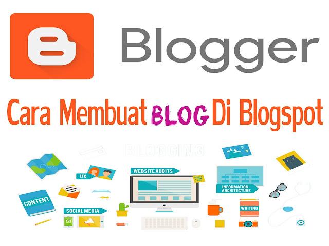 http://www.adsense-eca.info/2017/07/cara-membuat-blog-di-blogspot.html
