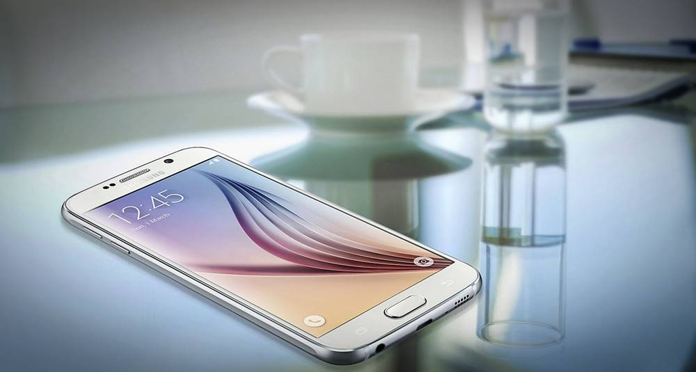 Firmware download Galaxy S6 SM-G920F XID Indonesia