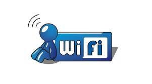 Wifi安全 VPN