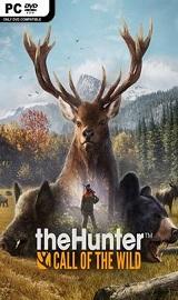 thehunteracallofthewild - theHunter Call of the Wild Duck and Cover Update v1.25-CODEX