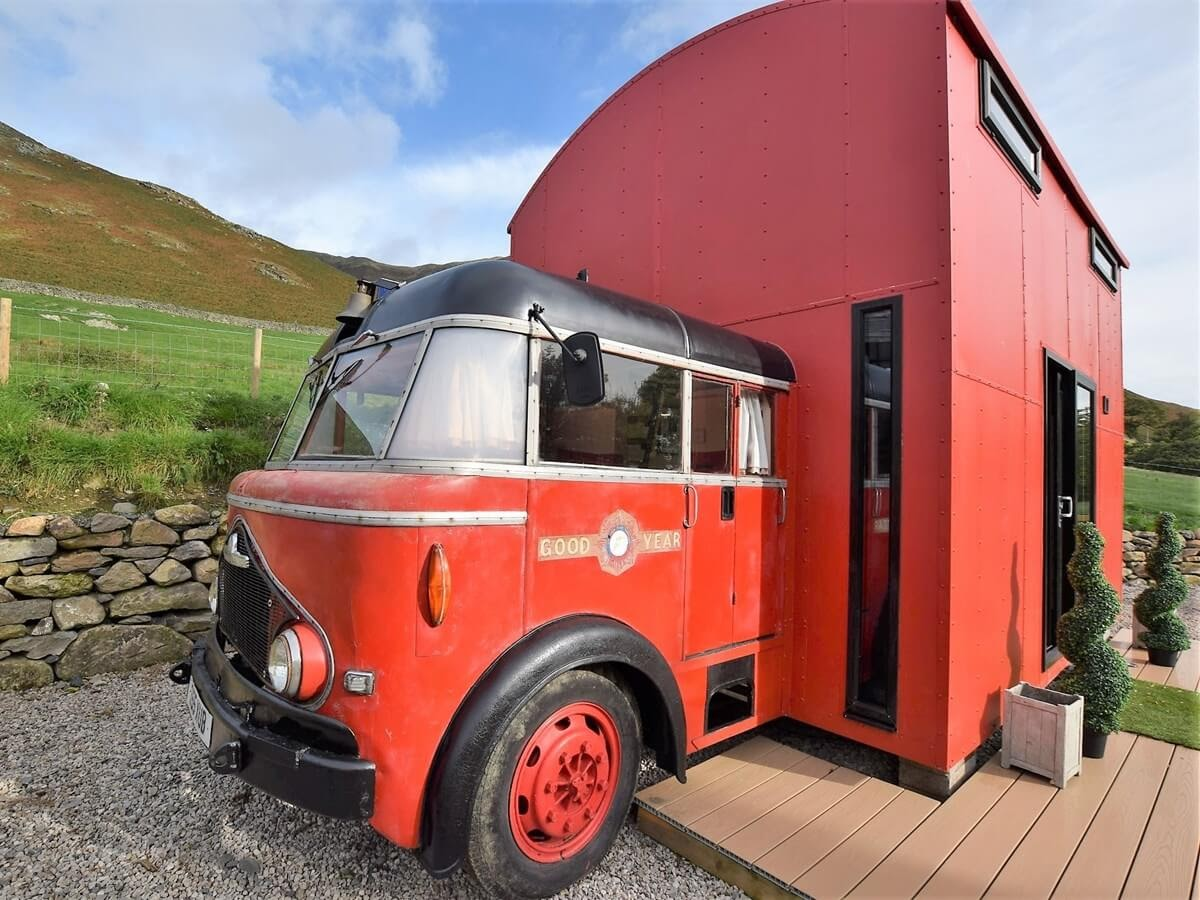 06-Firetruck-Restoration-Farm-Holidays-Tiny-Architecture-Restored-Fire-Truck-www-designstack-co