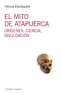 http://www.unebook.es/ebook/el-mito-de-atapuerca-_E0002581705