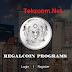 Regalcoin - Coin ICO giá trị Lending lên đến 45% hằng tháng - Tương tự Bitconnect