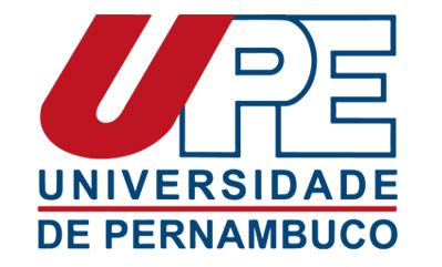 Inscrições para concurso de advogados para a UPE estão abertas
