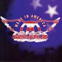 [2001] - Made In America [EP]