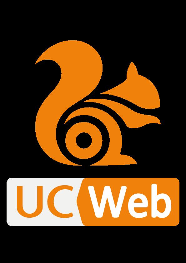Situs Film Gratis Untuk Android [[16]] - Wallpaper Typo Uc Browser Hd Logo