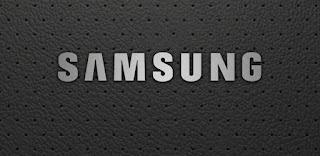 Samsung Goa Smartphone