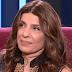 Πόπη Τσαπανίδου: Η εξομολόγηση για την απώλεια του συζύγου της (videos)