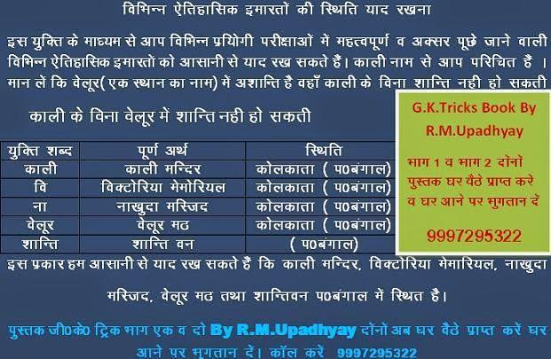 Himachal Pradesh General Knowledge Book