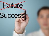 Inilah Kebiasaan Orang Sukses yang Wajib Anda Tiru
