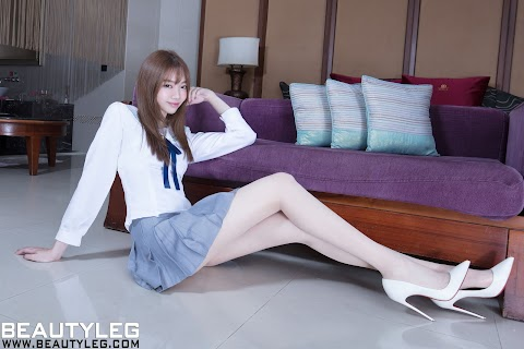 Sample photo from Beautyleg [15pics]