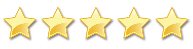 5-stars-640x162.jpg