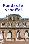 Fundação Scheffel - Hamburgo Velho