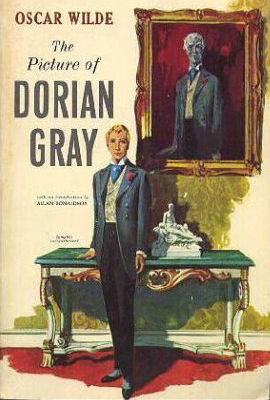 the picture of dorian gray context The controversy surrounding the picture of dorian gray when it was released is something that must be taken in context with regard to the moral climate of the victorian time period.