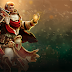 Những Hero Offlane tốt nhất trong Dota 2 7.07x
