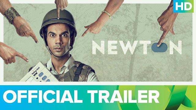 watch-newton-movie-official-trailer