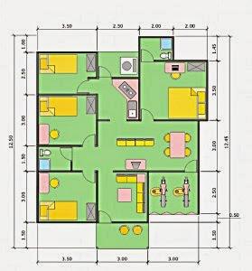 Gambar%2BDenah-Rumah-Minimalis-7-5-x-12-5-279x300