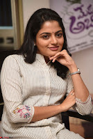 Nikila Vimal Portfolio Meda Meeda Abbayi Movie Heroine Nikila Vimal~  Exclusive Celebrities Galleries 013.JPG