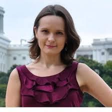 Українка розповіла, які звички шкодять кар'єрі та дружбі в США